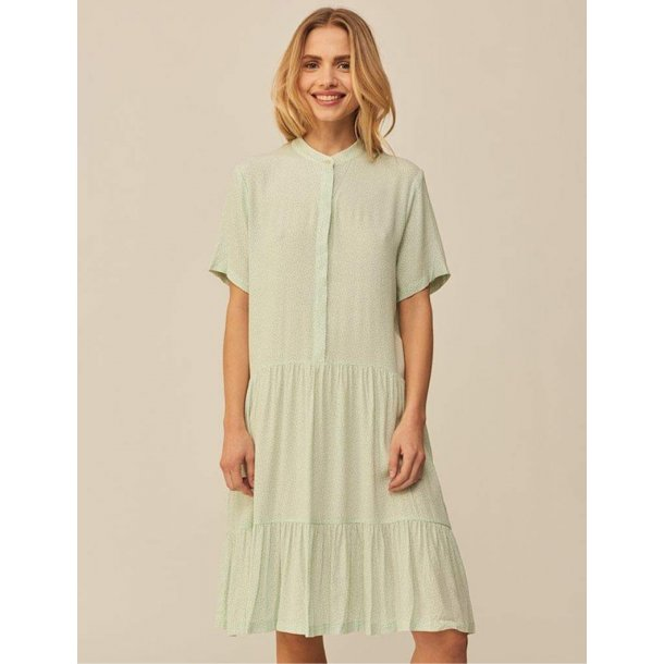 MbyM LECIA DRESS
